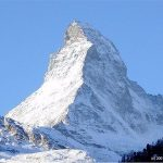 SOLD OUT – Thursday, July 24, 2014 – Zermatt, Switzerland Strategy Seminar
