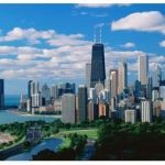SOLD OUT – Monday, April 25, 2016 Chicago, IL Global Strategy Luncheon