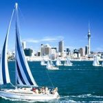 May 22, 2017 – Auckland, New Zealand Strategy Lunch