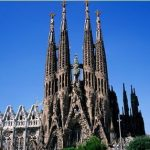 SOLD OUT – Friday, July 18, 2014 – Barcelona, Spain Strategy Luncheon