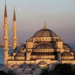 SOLD OUT – Thursday, June 26, 2014 – Istanbul, Turkey Strategy Luncheon