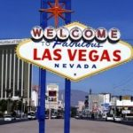 Friday, November 18, 2016 – Las Vegas Global Strategy Luncheon