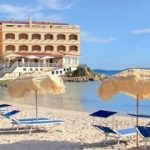 SOLD OUT – Friday, July 11, 2014 – Sardinia, Italy Strategy Luncheon