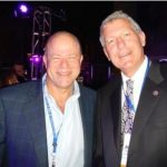 Catching Up With David Tepper
