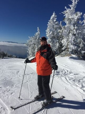 john-dominating-the-over-65-division-in-skiing